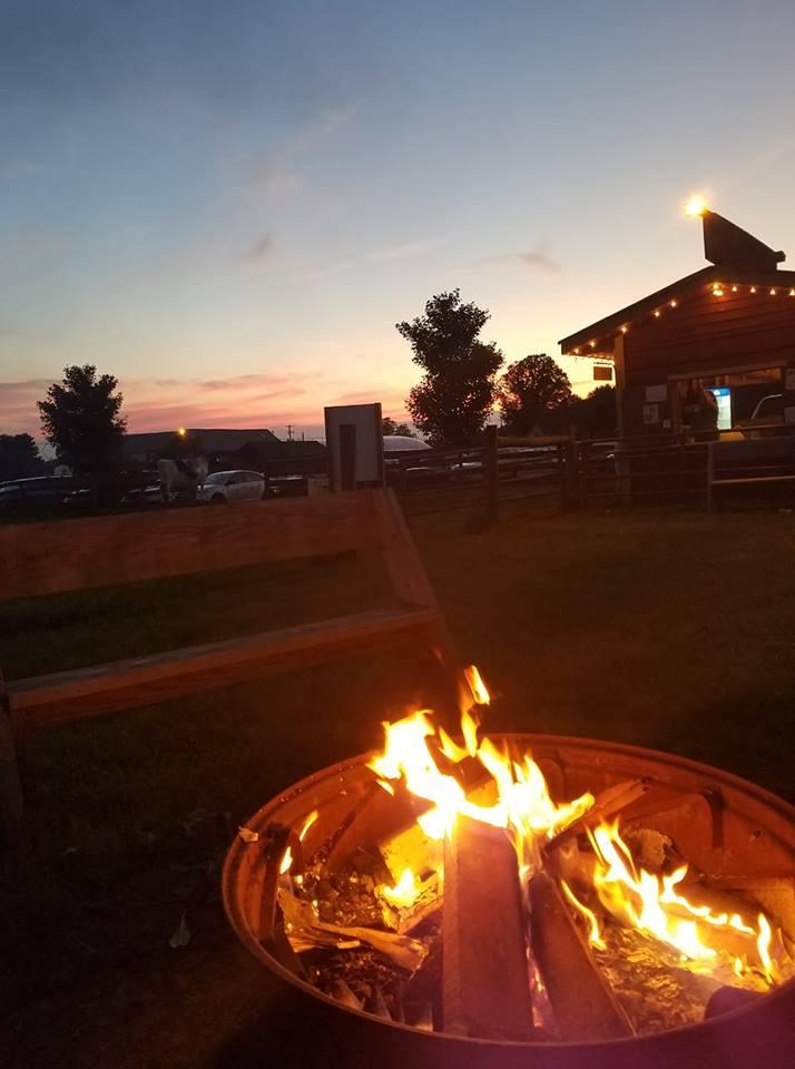 campfire byk.jpg