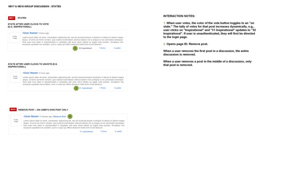 DeVry DC-v023 copy_Page_10.png