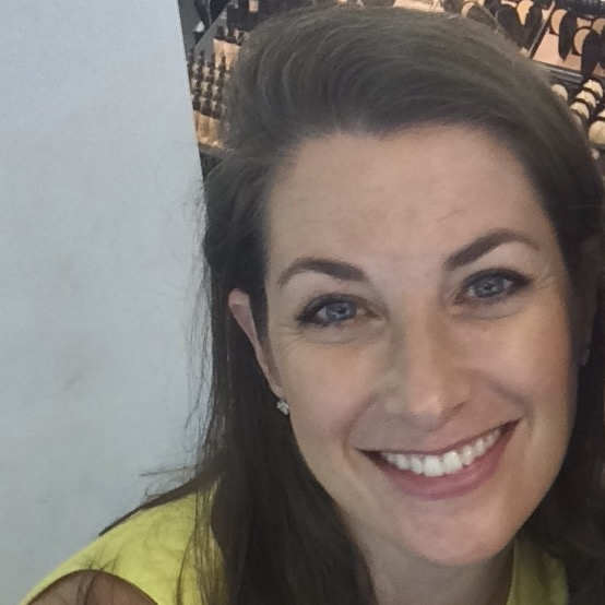Susan Salgado Hospitality Quotient