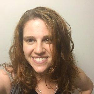 Sarah Rosen Associate General Counsel