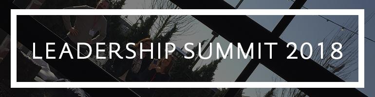 summit_banner_2.jpg