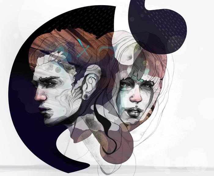 twoheads.jpg