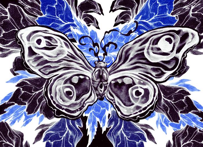Puzzle_OFFF_Cincy_ColorTests_blue_web.jpg