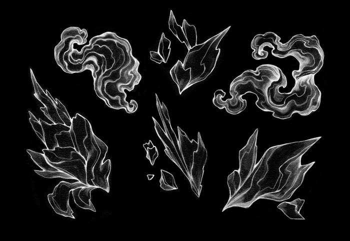 Flourishes1_Cincy.jpg