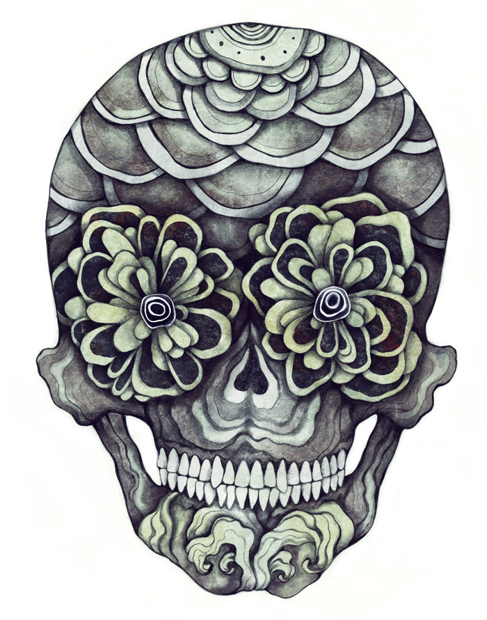 SugarSkull_03_web.jpeg