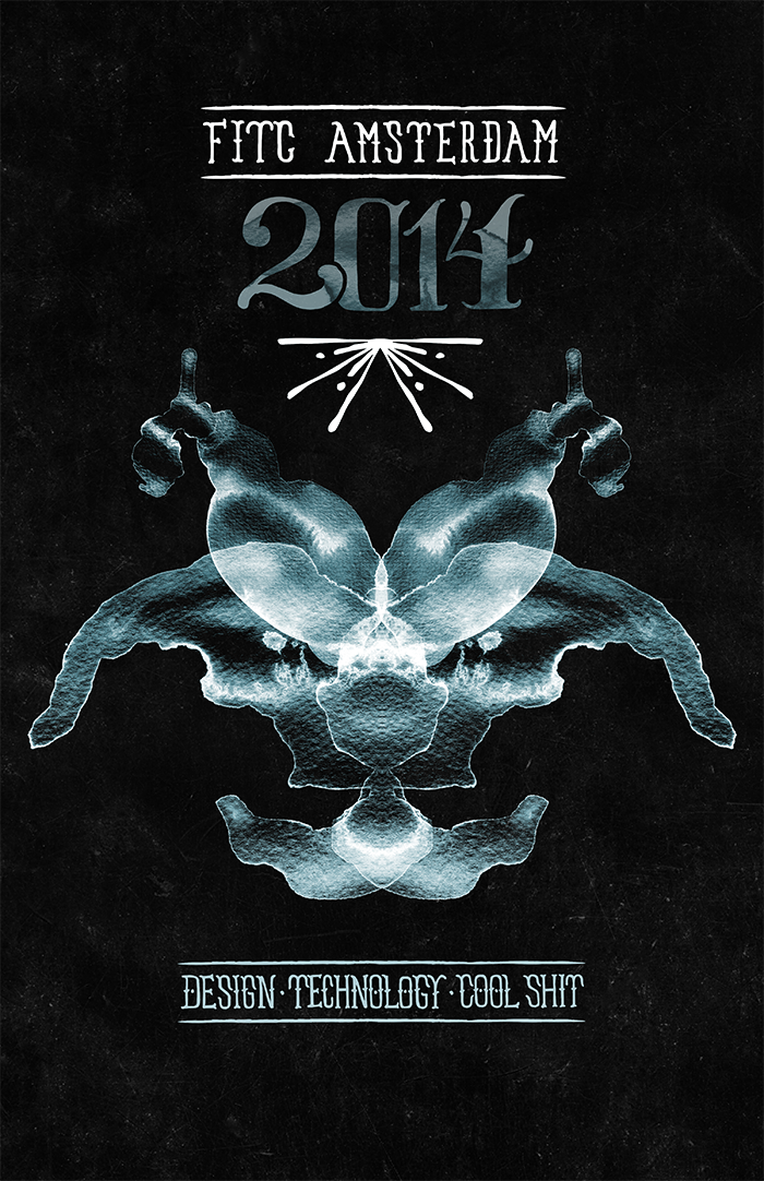 FITC_poster_ZSO_v4_inkblot.png