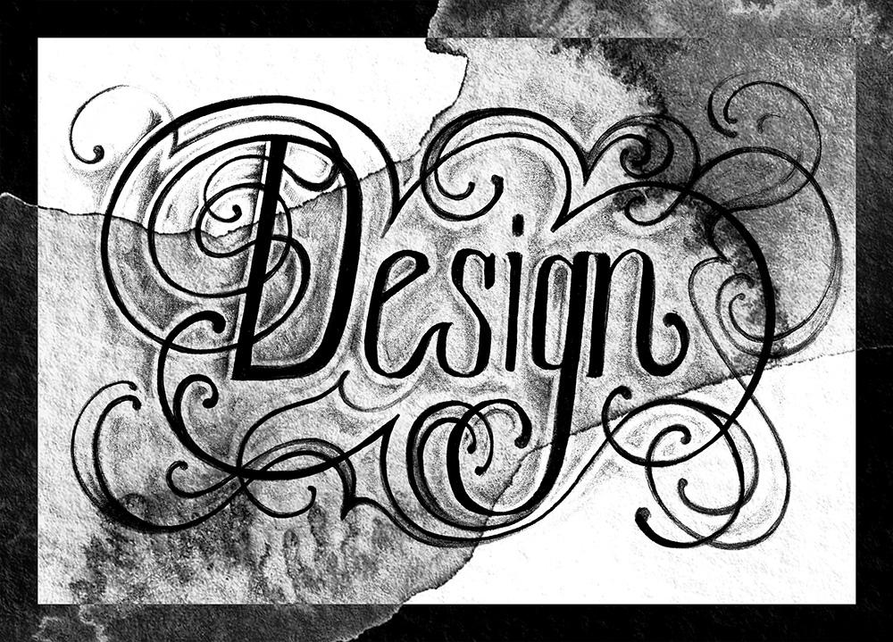 Design_01_web.jpg