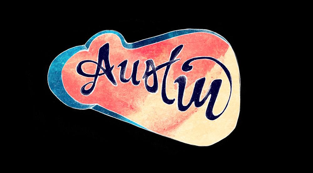 Cities_Austin.jpg