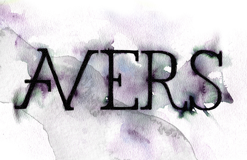 AversWeb04b.jpg