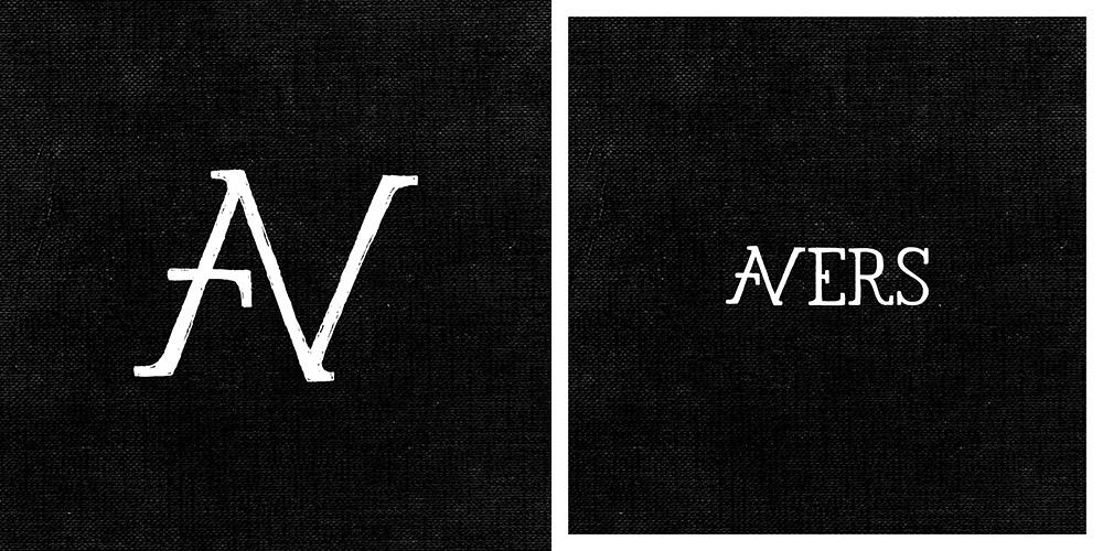 AversWeb03a.jpg
