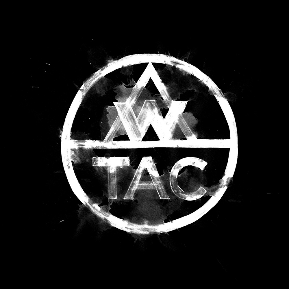 AwTAC_logo_simple01C.jpg