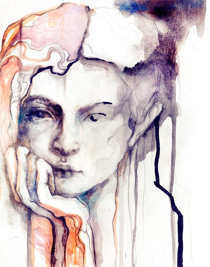 Girl016_ZSO_SaraBlake.jpg