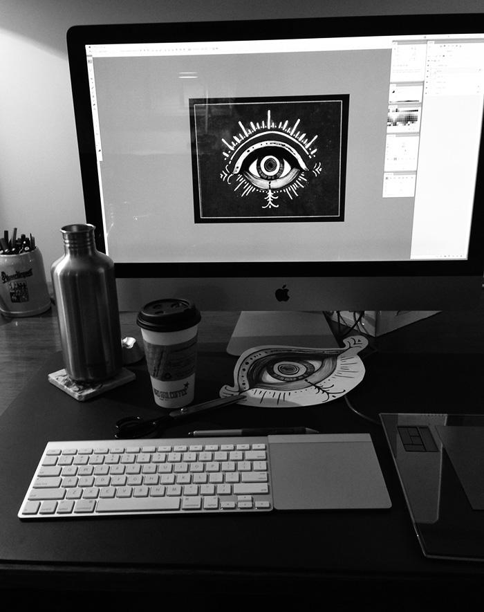 Eye_work.jpg