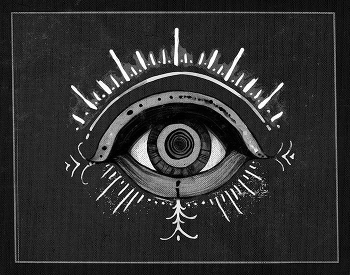 Eye_ZSO_700.jpg