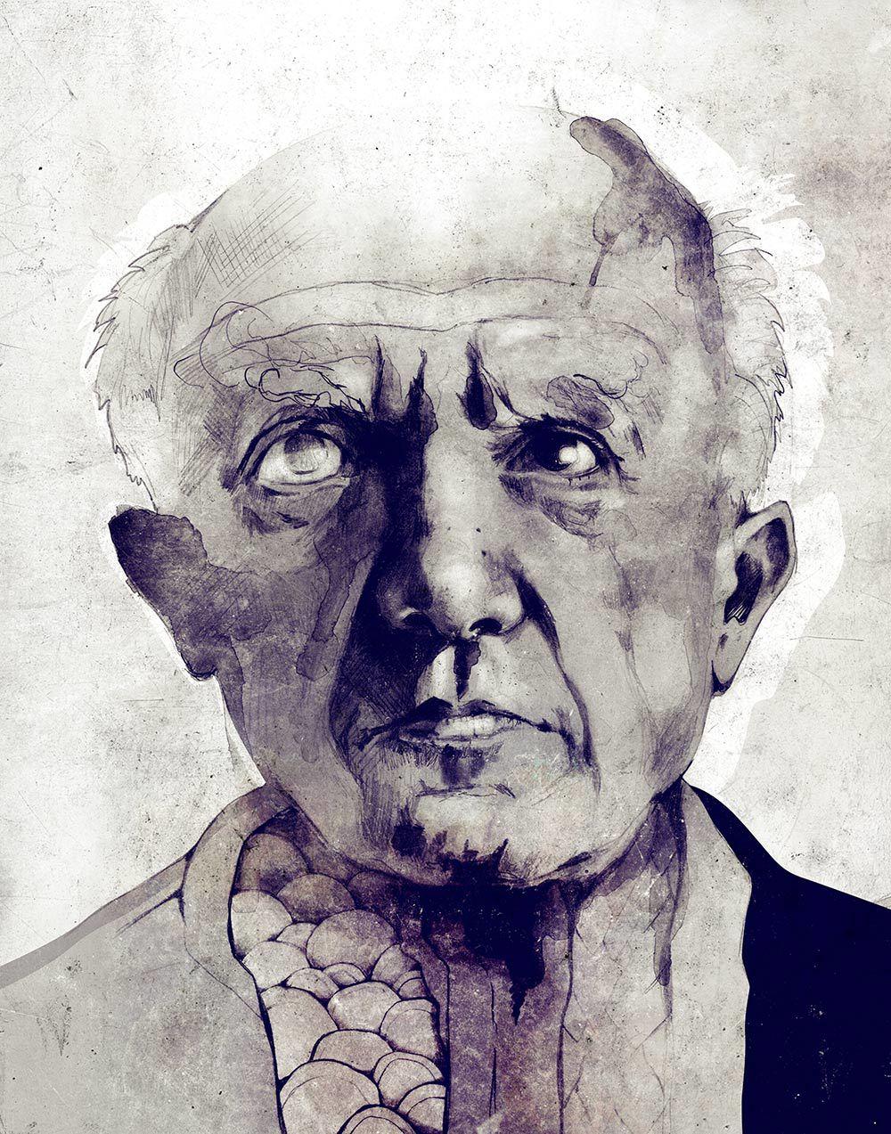 Picasso_ZSO_SaraBlake.jpg