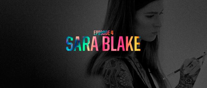 004_Sara-Blake700.jpg
