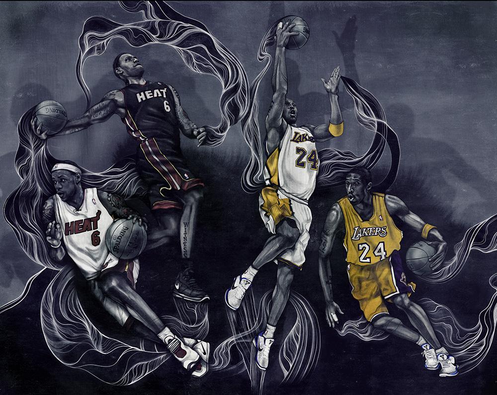 Mural7_Nike_HOH_V3_v13.jpg