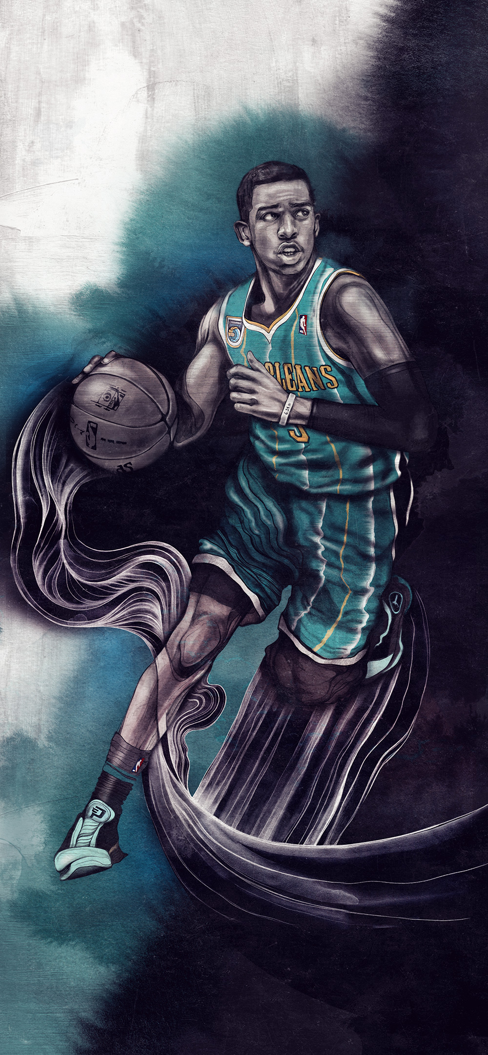 Mural4_Nike_HOH_v3_14_final_crop.jpg