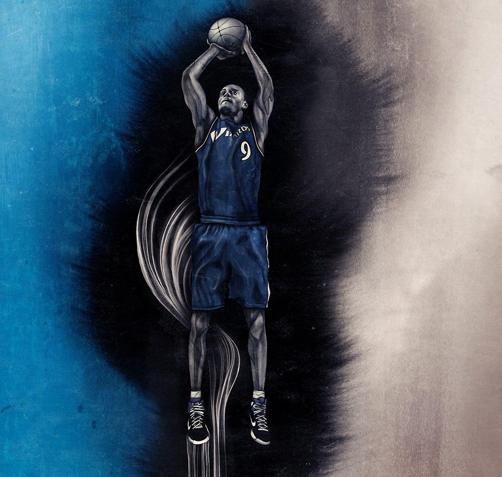 Mural8_Nike_HOH_V2_07_final_a.jpg