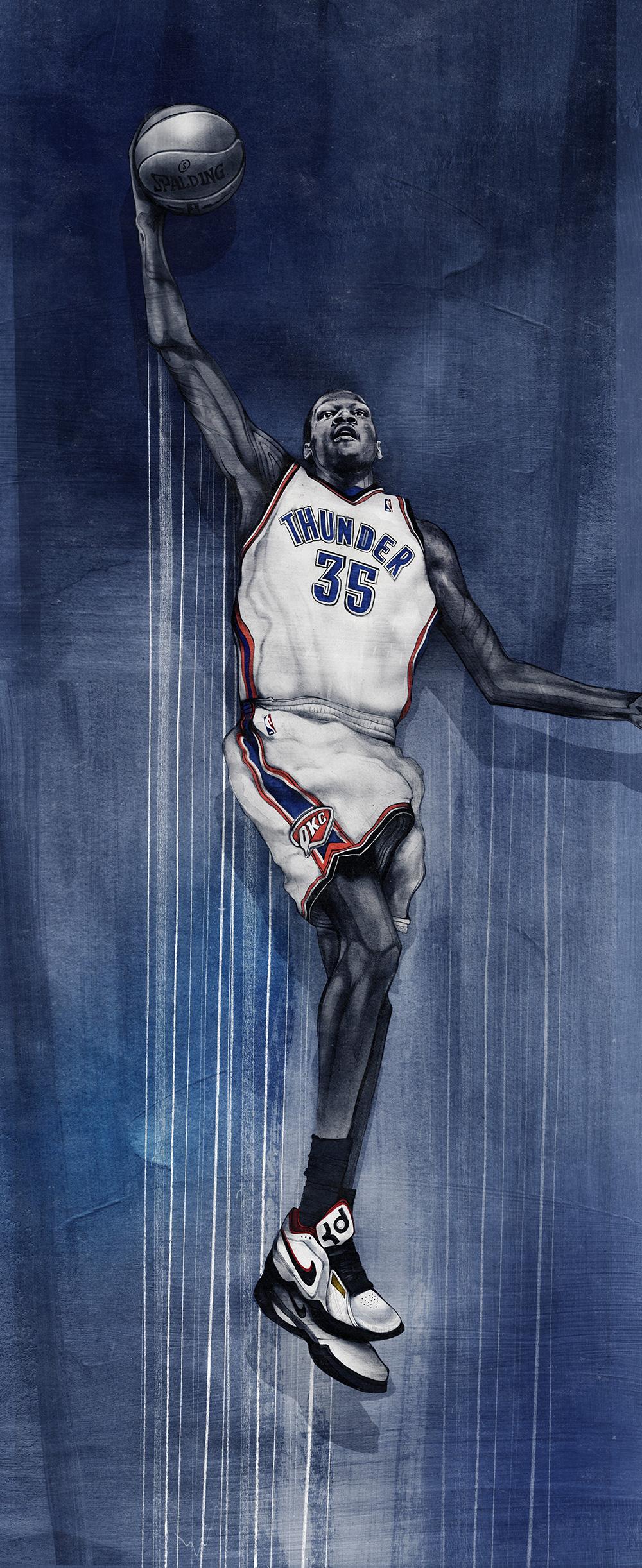 Mural5_Nike_HOH_16_final_crop.jpg