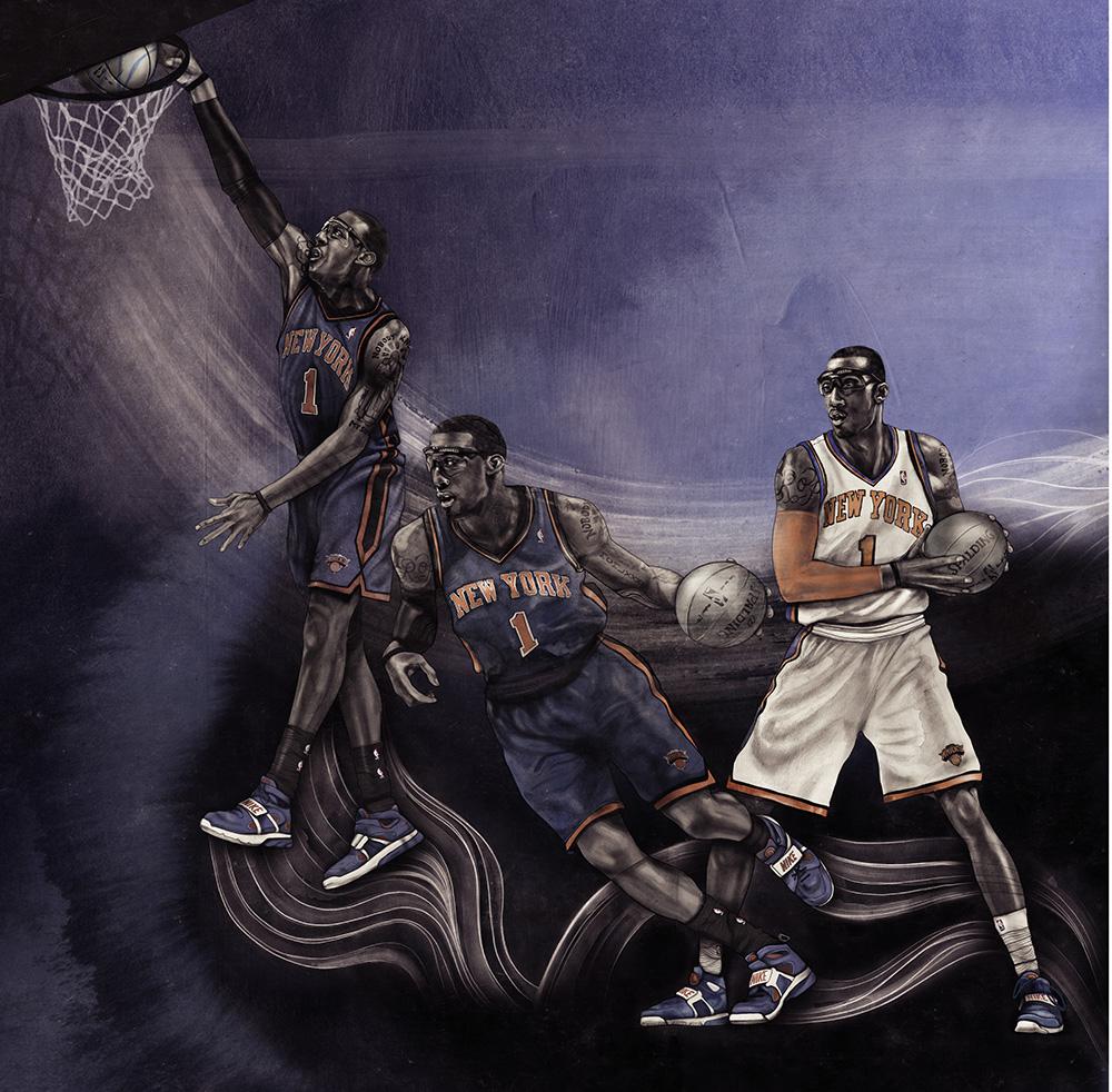 Mural1_Nike_HOH_V3_06_final.jpg