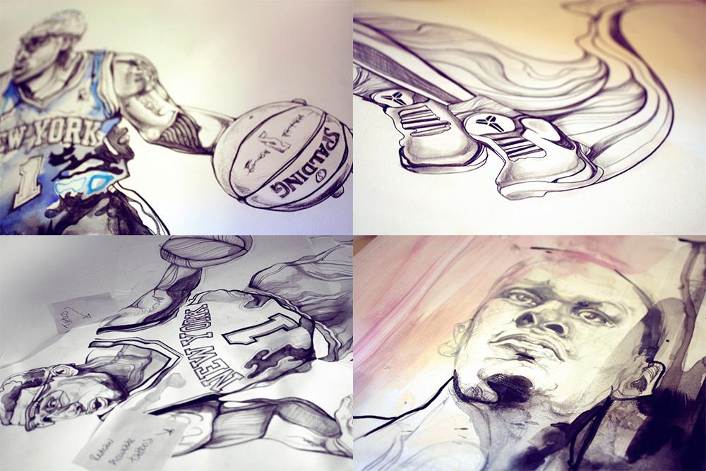 NIKE_draw.jpg
