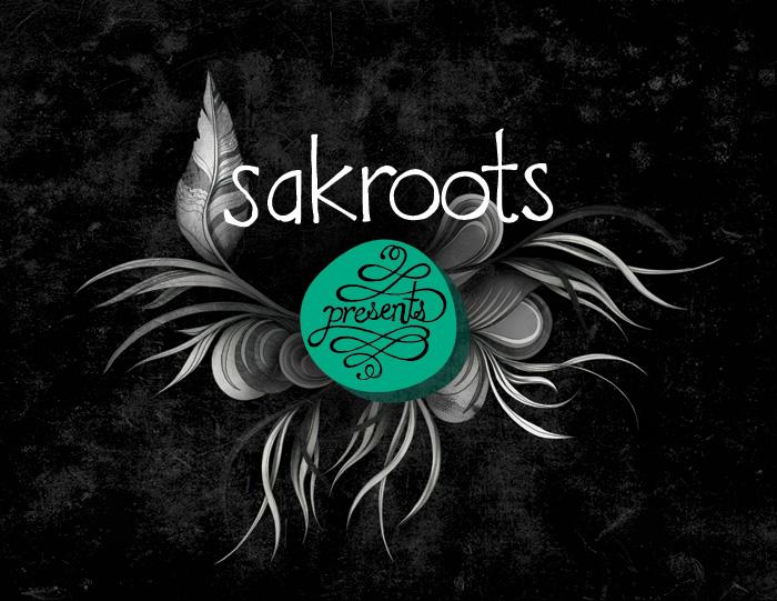 SakRootsPresentsTreehouse01.jpeg