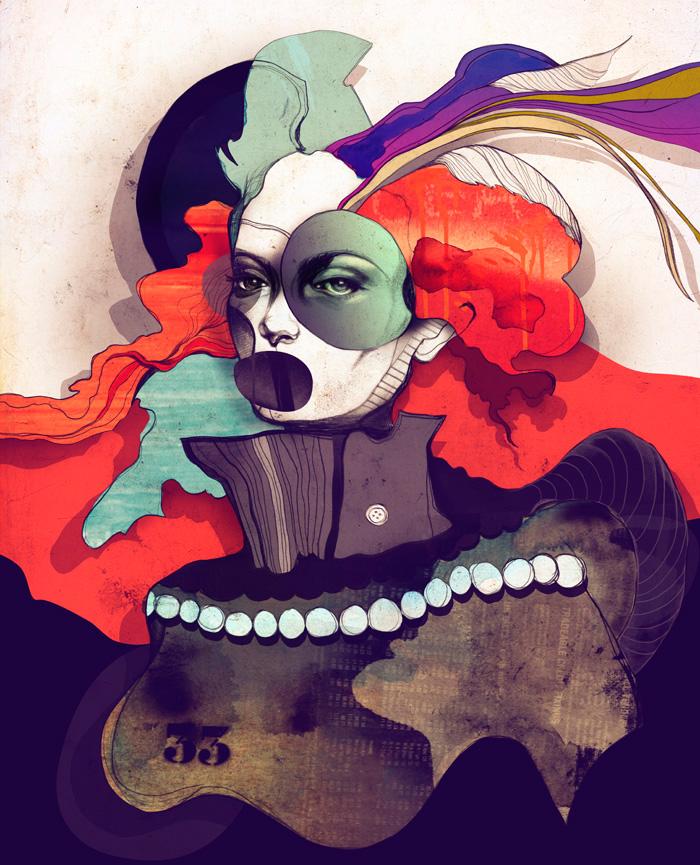 03_Clown_MonaLisa.jpg