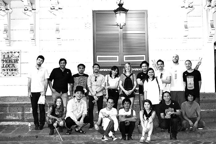 Intramuros.jpg