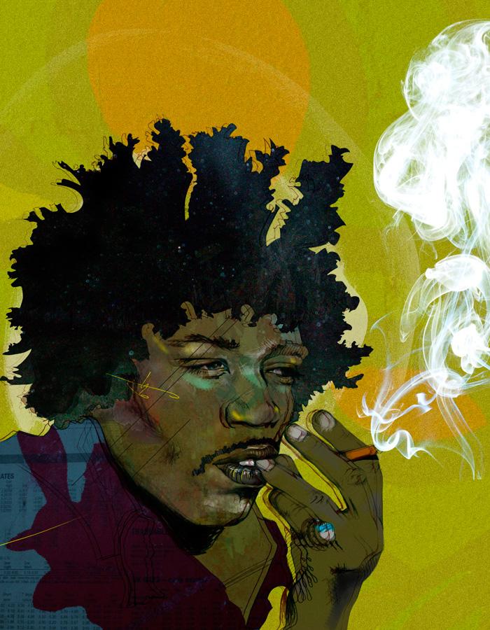 Hendrix_notype.jpeg