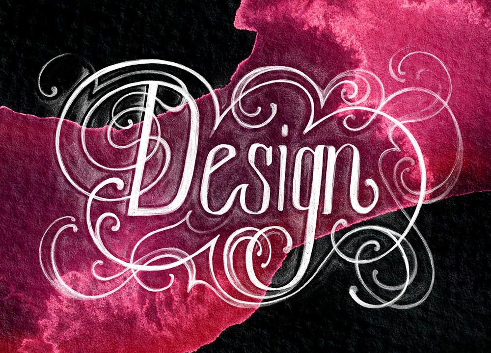 Design_web.jpg