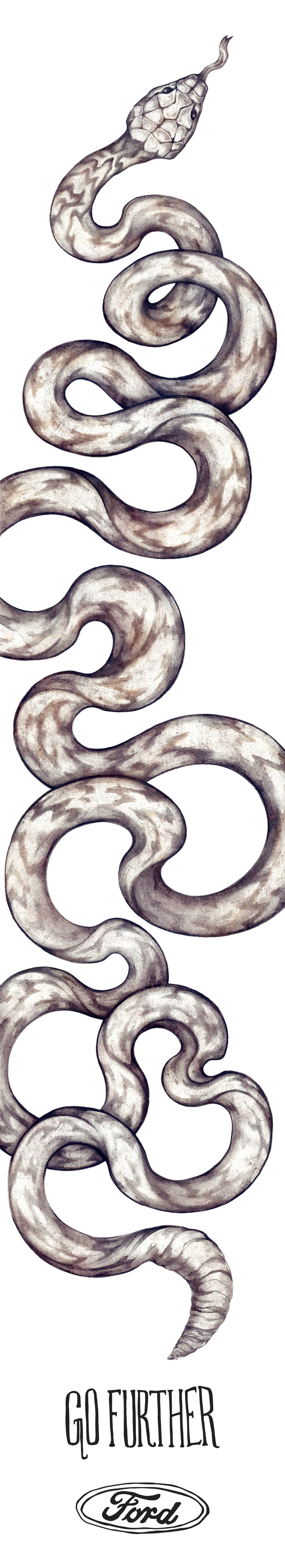 FORD_Snake_GoFurther_SM_V3_hand.jpg