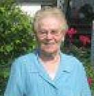 Nellie Pilgrim.jpg.png