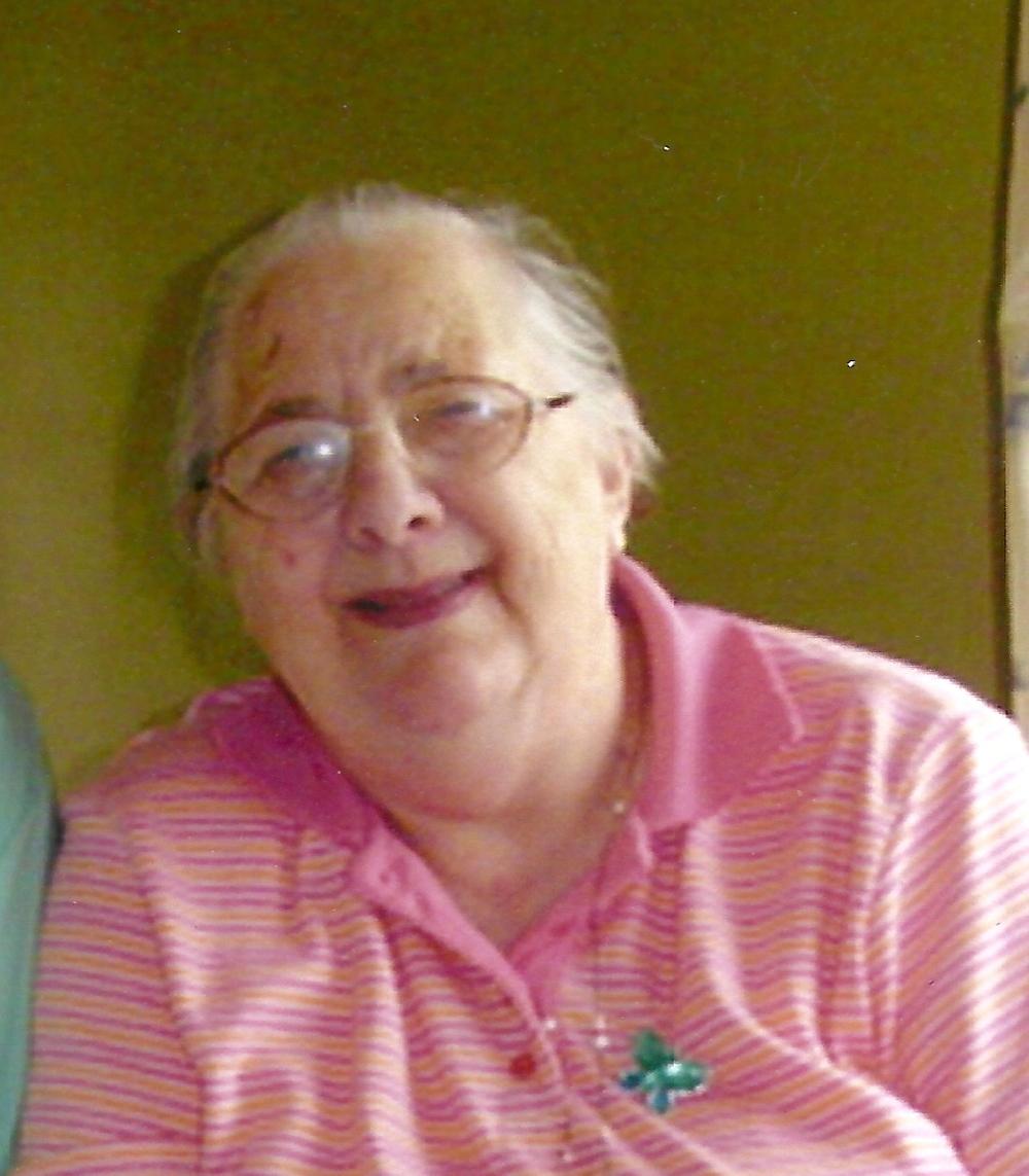 Laura A. McCarthy.jpg