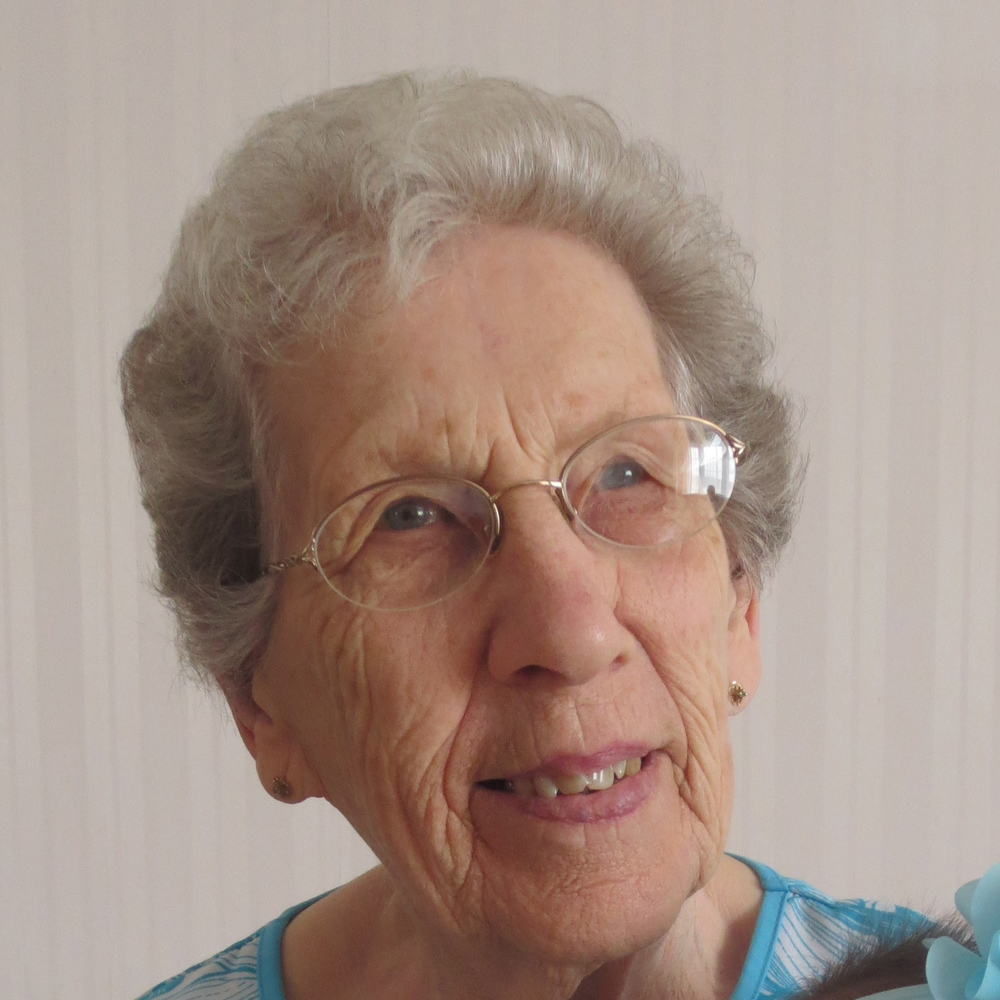 Gladys Elliott.jpg