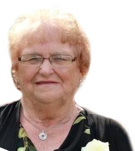 Rita Mae Hillier.jpg
