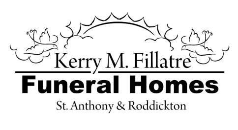 Kerry M. Fillatres Funeral Home