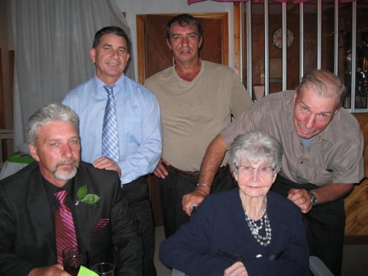 brothers and nan.jpg