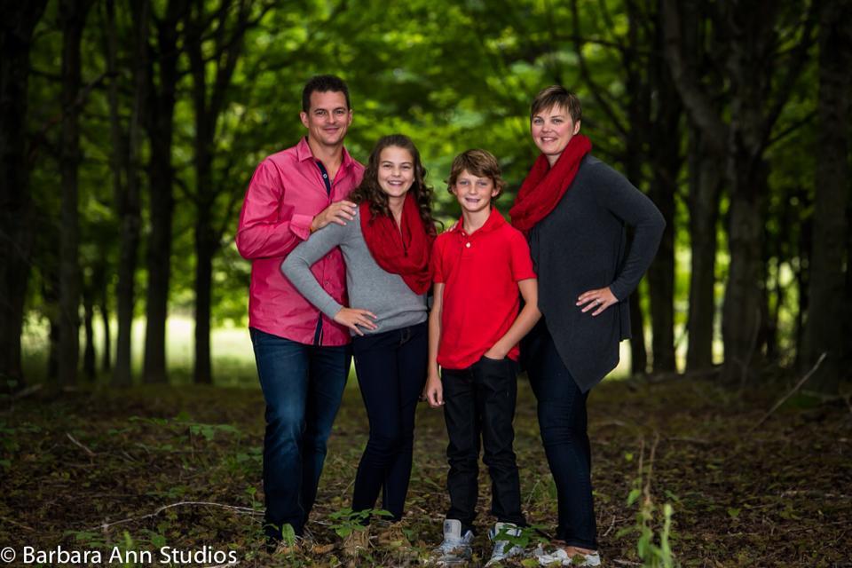 jenelles family.jpg