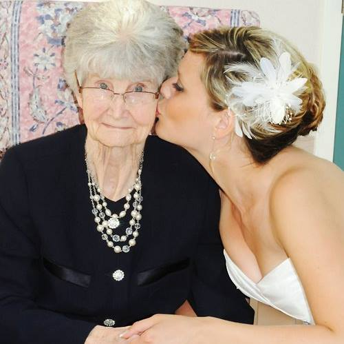 natalie and nan 1.jpg
