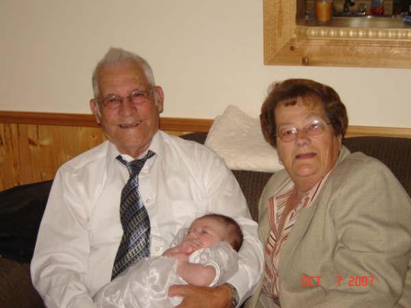mom ,dad & emily (2).jpg