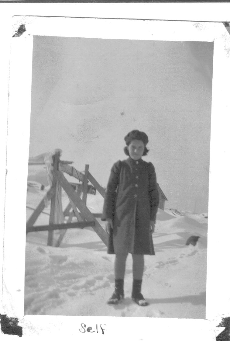 Newfoundland - Zilda Sulley in St. Anthony 4.jpg
