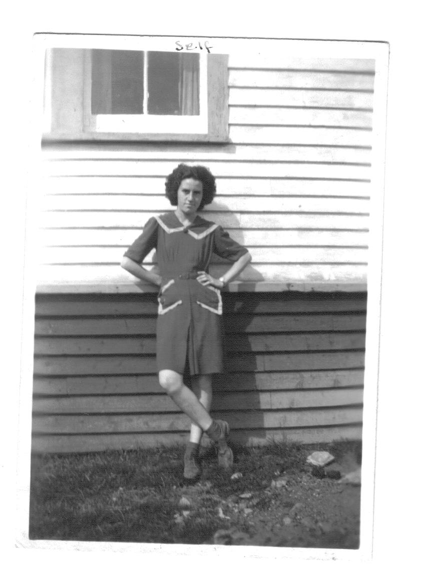 Newfoundland - Zilda Sulley in St. Anthony.jpg