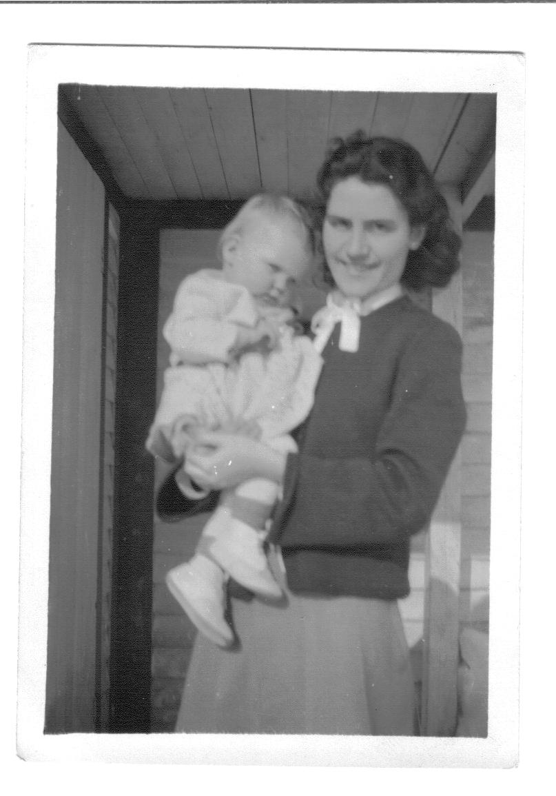 Newfoundland - Zilda Sulley with Dennis Lawrence.jpg