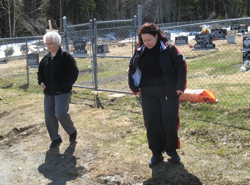 Lee&Mom 2007.JPG