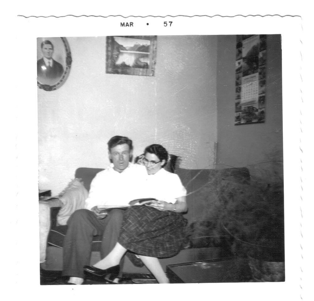 Newfoundland - Herb and Zilda Hillier 1.jpg