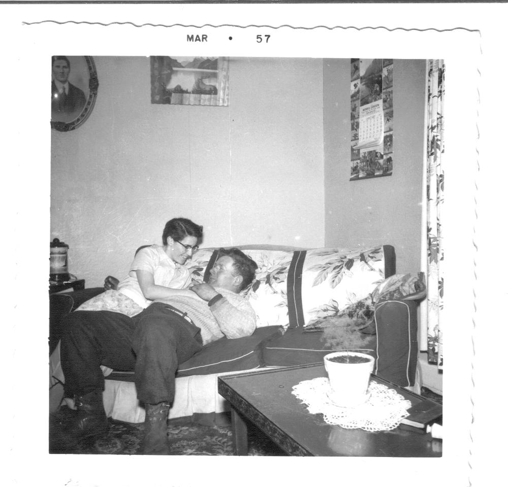 Newfoundland - Herb and Zilda Hillier 2.jpg