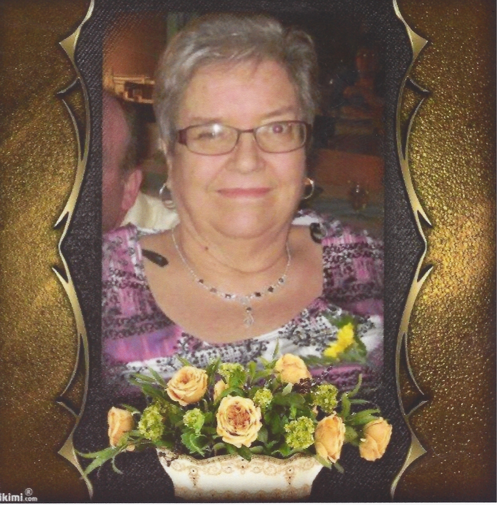 Obituaries kerry m fillatres funeral home 2015 at charles s curtis memorial hospital in st anthony mrs sheila lawless of flowers cove was in her 63rd year she leaves to mourn with fond izmirmasajfo