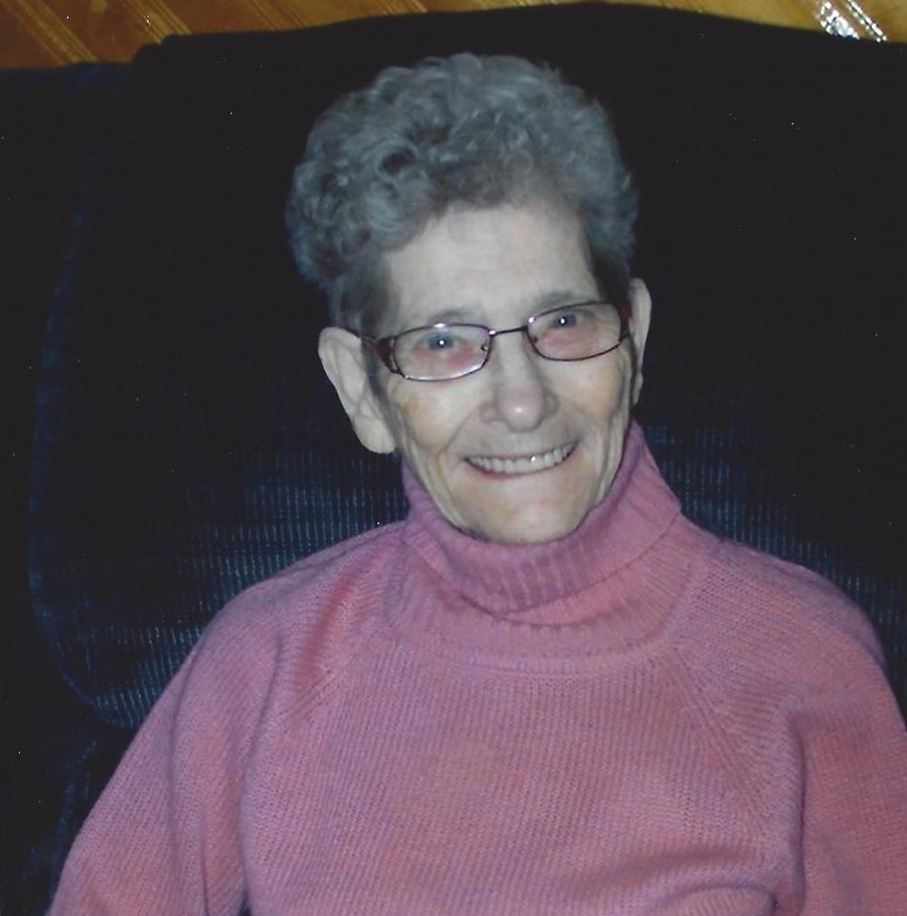 Mabel Patey 300dpi.jpg