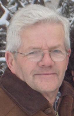 Roy Burton - 1.jpg